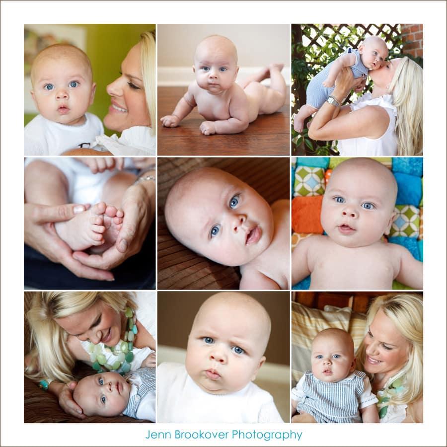 baby_portraits-21