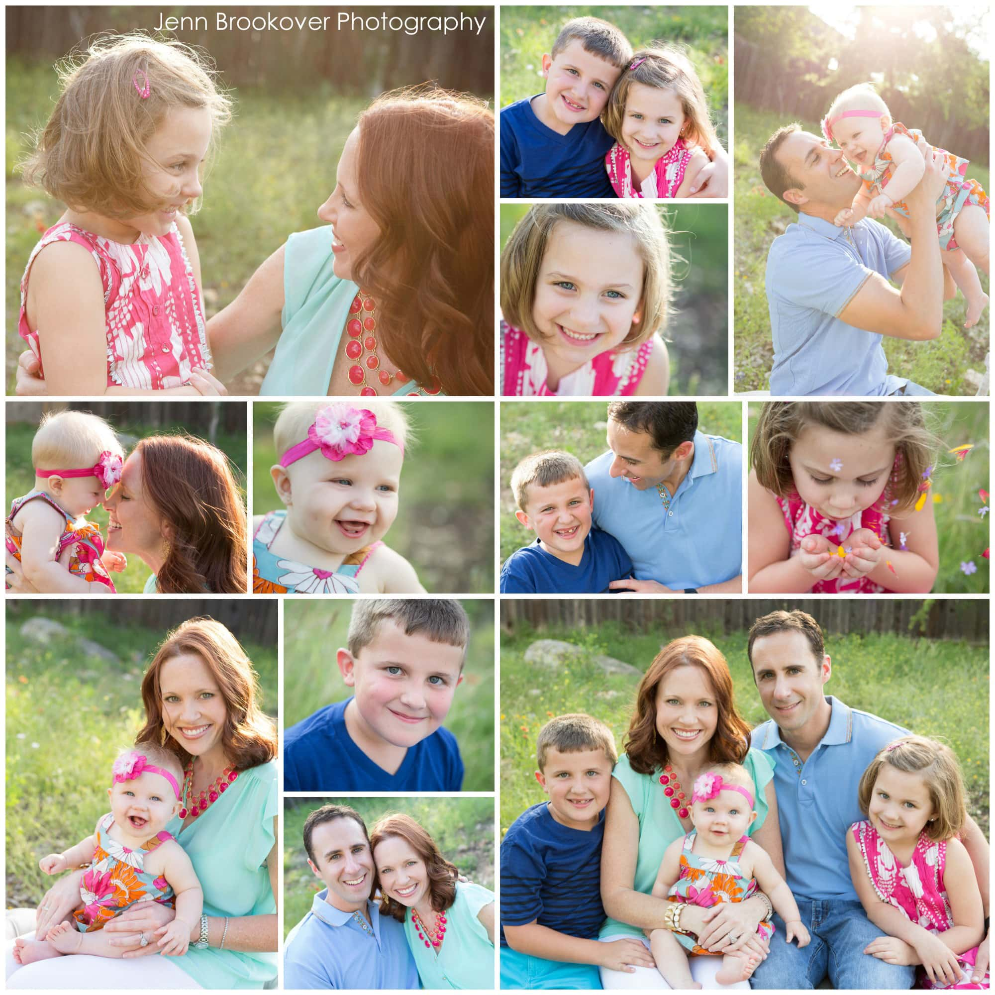 family_ouside_portraits