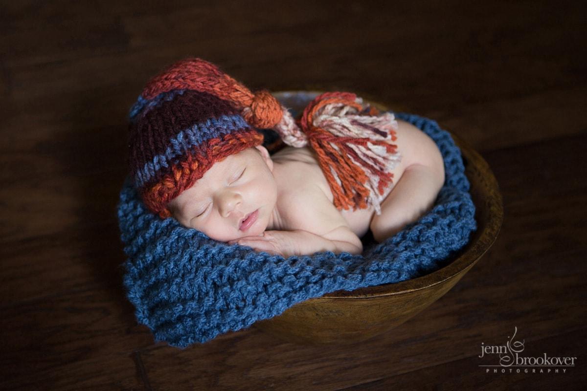 newborn_photos_san_antonio302